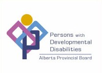 Persons with Developmental Disabilities