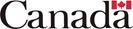 Service Canada Logo